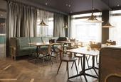 StOlavsplass_Restaurant