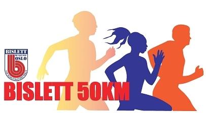 Bislett50K (2).jpg