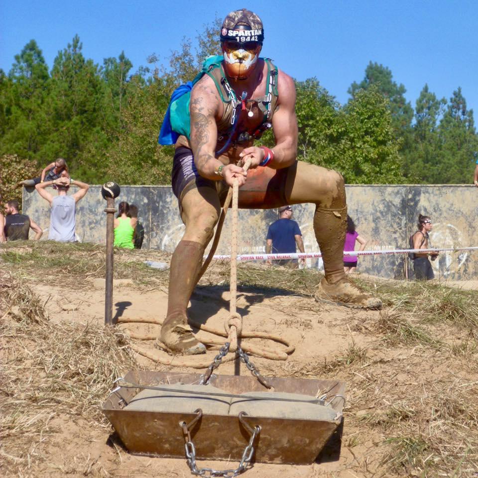 Håkon_FRam_Stokka_South-Carolina-Spartan-Race-sprint-2016.jpg