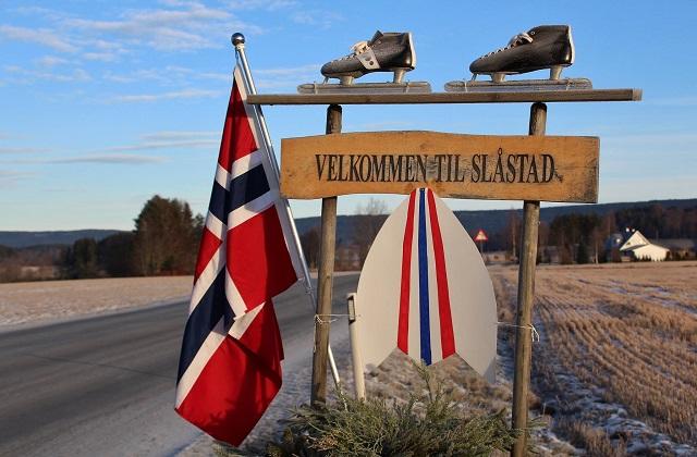 Slaastad_flagg.jpg