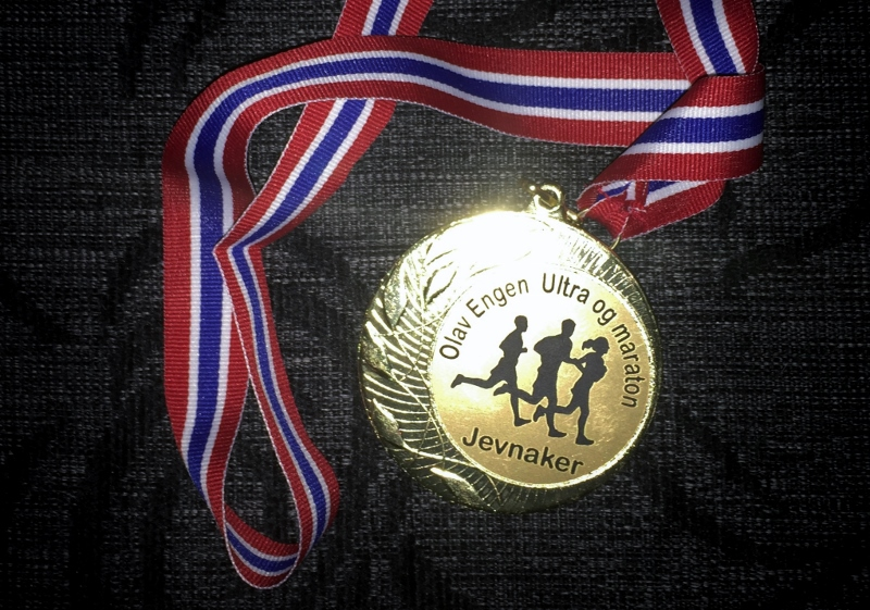 medalje.jpg