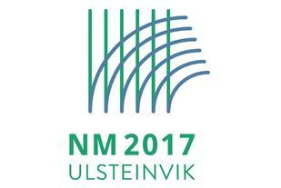NM-logo_ulsteinvik