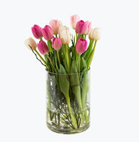 170226_blomster_bukett_buketter