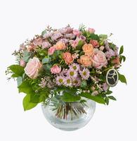 999609_blomster_bukett_buketter