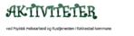 Aktiviteter Psykisk Helsearbeid og Rustjeneste Logo.PNG
