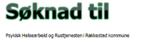 Søknad Psykisk Helse og Rustjeneste Logo.PNG