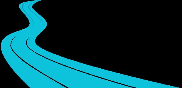 GODE idrettsanlegg Logo.PNG
