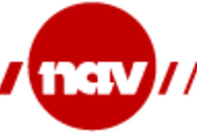 nav-logo_99x65