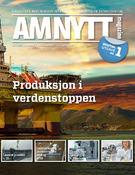 AMNYTT-2017-1