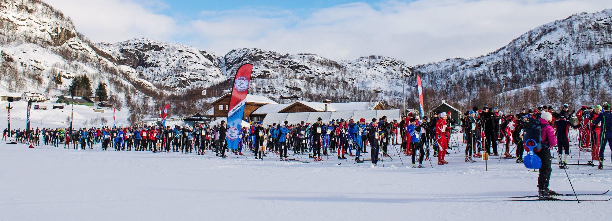 skimaraton rennstart 2013.jpg