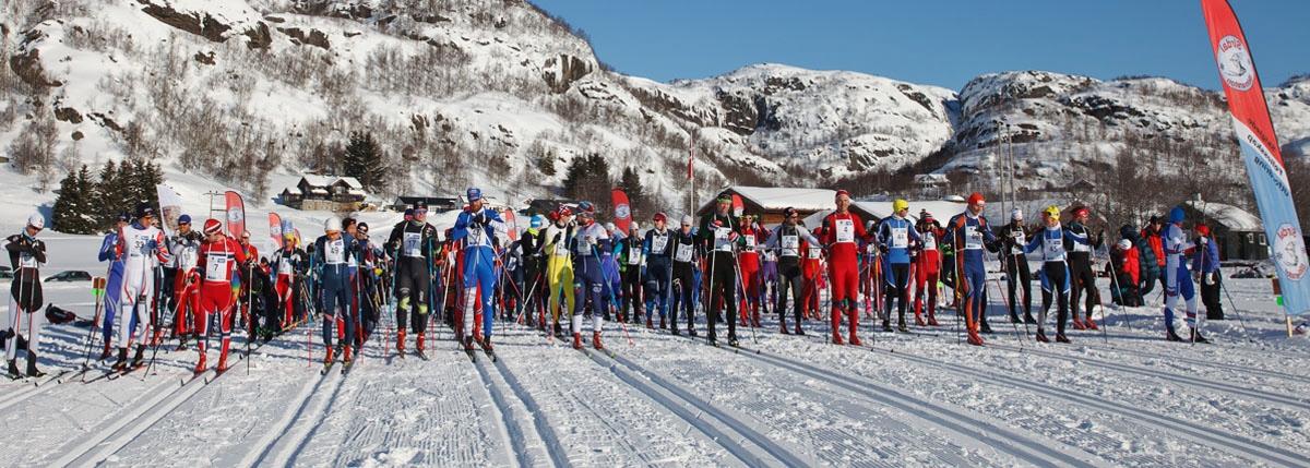 skimaraton rennstart 2016.jpg