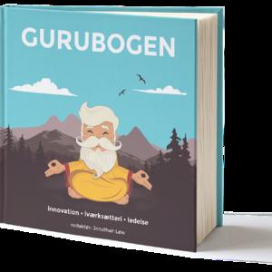 GURUBOKEN[1].png