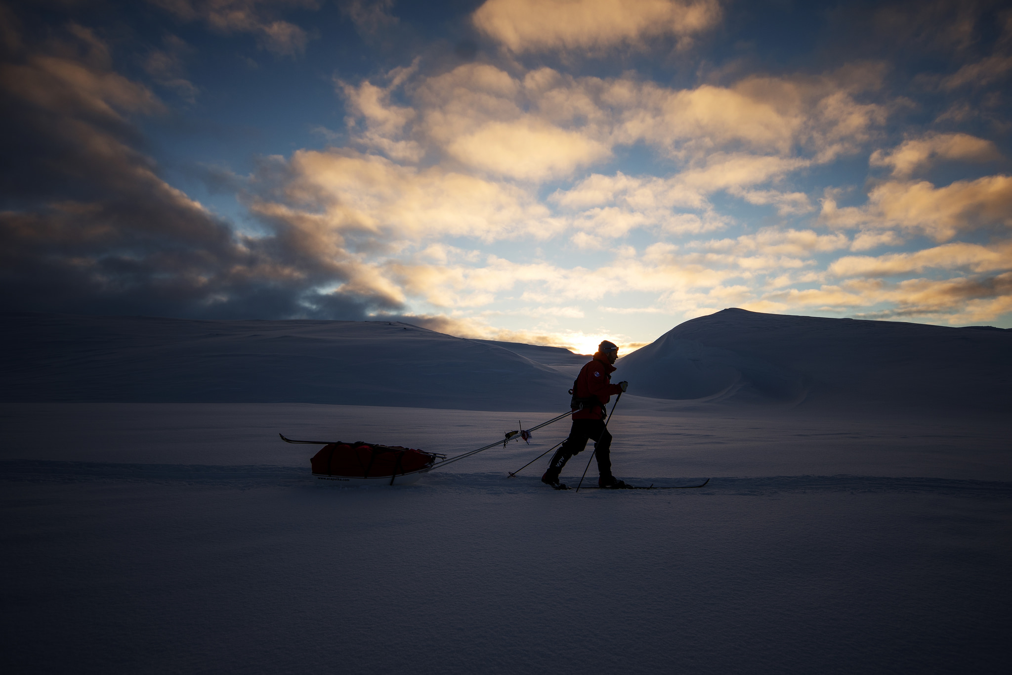 Foto-Kai-Otto Melau_Xtremeidfjord.jpg