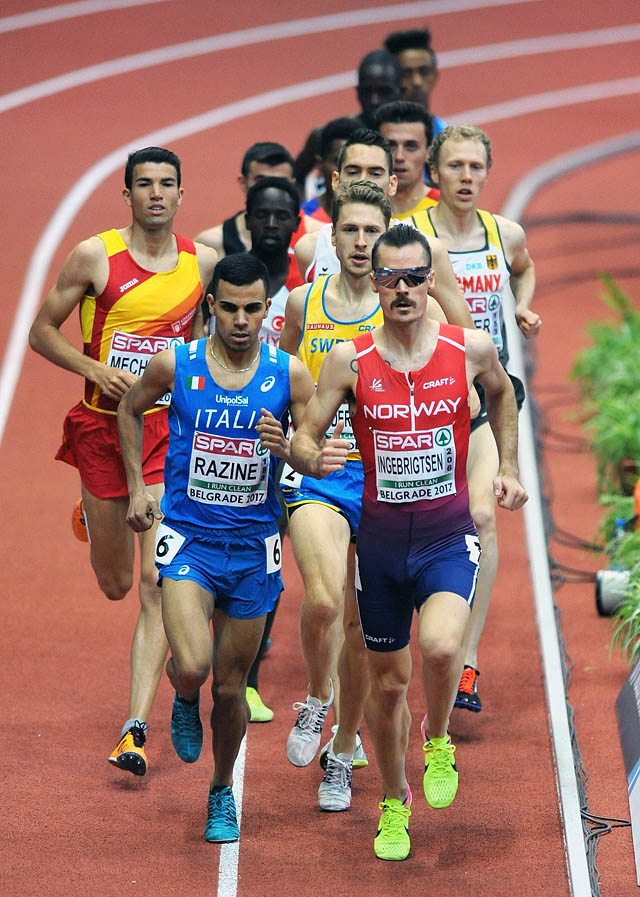 men_3km_final_foto_Mark_Shearman.jpg