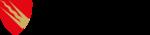 Østfold kollektivtrafikk Logo.PNG