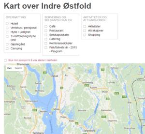 Kart Indre Østf Nettport_300x277.png