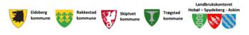 Landbrukskontoret Indre Østfold Logo 2017.png
