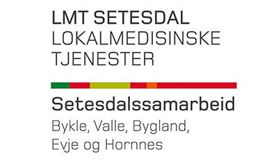 LMT Setesdal