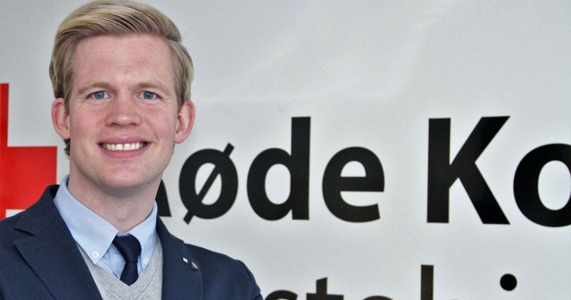 FredrikAasebø07