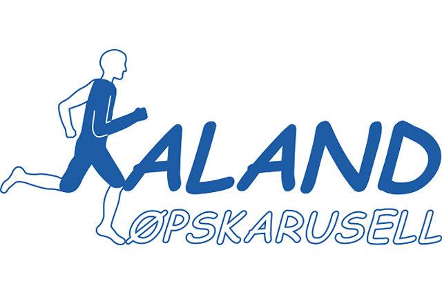 Kaland Løpskarusell Logo_640-427