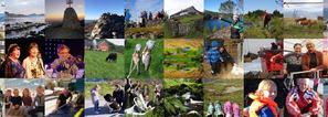 Gå til einkommune.no for å lese siste nytt om kommunesamanslåinga i Nordhordland.
