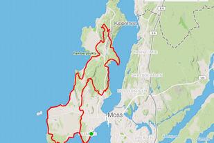 Skjermbilde_JeløyaRundt