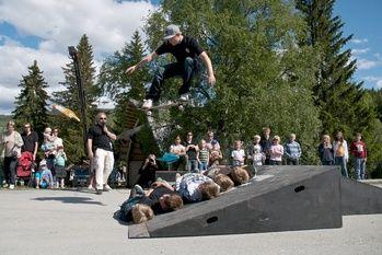 Skateshow_1_350x233
