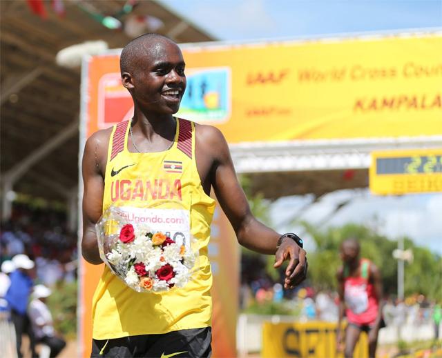 Jacob_Kiplimo_foto_IAAF.jpg