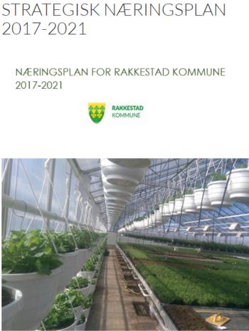 Næringsplan 2017-2021 Logo.png