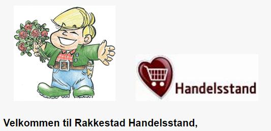 Rstad Handelstand Logo.png