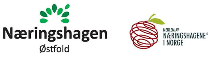 Næringshagen Østf Logo.JPG