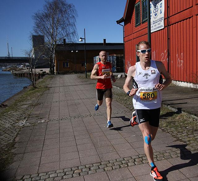 21km_Erling_Hisdal_Knut_Nordviken_IMG_3662.jpg