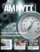 AMNYTT-2017-2-Forside_600x