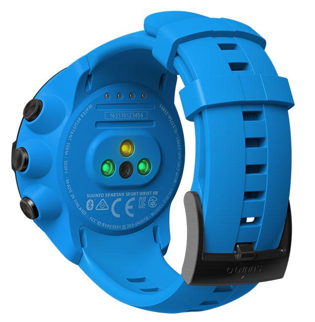 Suunto-Spartan-Sport-HR-blue.jpg