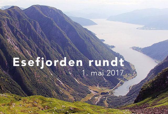 Esfjorden_Rundt_vakkert_bilde_640
