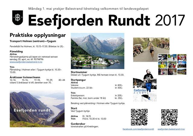 Esefjorden_Rundt_innbydelse_640.jpg