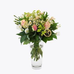 170278_blomster_bukett_buketter