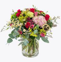 170275_blomster_bukett_buketter