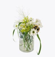 170353_blomster_bukett_buketter