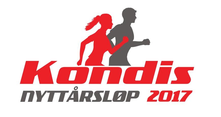 Kondis-topp-logo.jpg