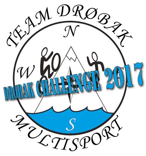 Team_Droebak_Mulitsport_Logo.jpg