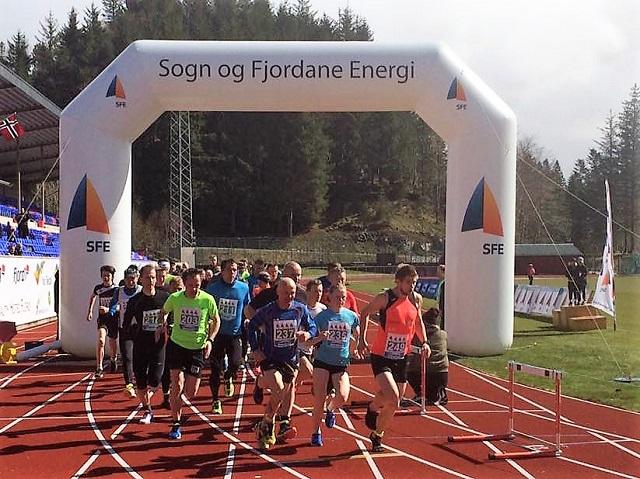 Start_halvmaraton.jpg