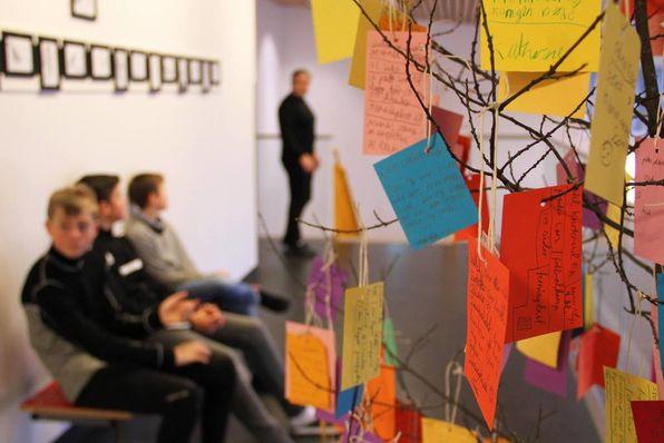 Utdanningsdirektoratet har innvilga Lindås kommune sin søknad om å bli språkkommune.