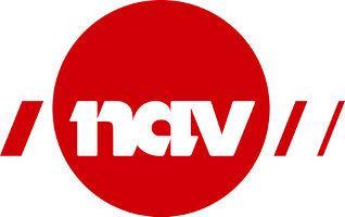 nav_pos_logo_CMYK_375x200