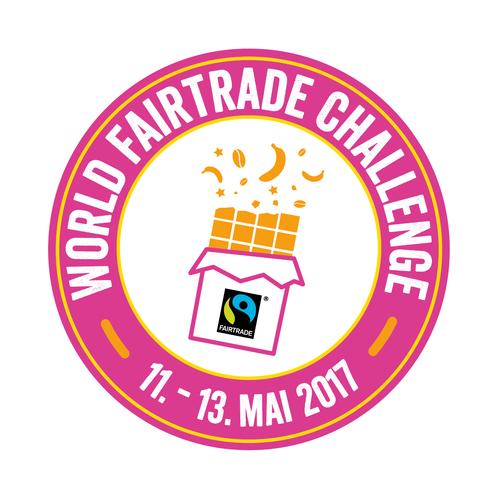 World Challenge Fairtrade