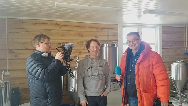 NRK Sapmi ølbryggeri.jpg