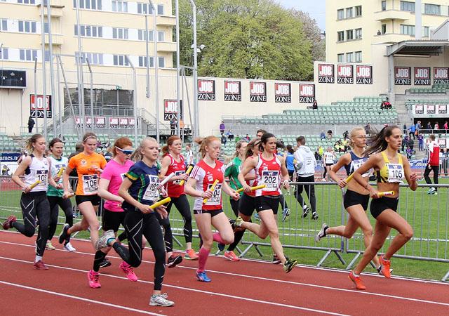 Etappe1_kvinner_junior_og_veteran_4S7A3960.jpg