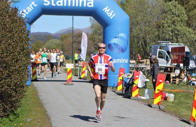 08_halvmaraton.jpg