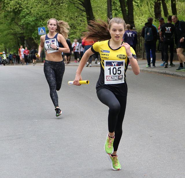 Etappe14_kvinner_junior_lag2_og_lag3_4S7A4794.jpg