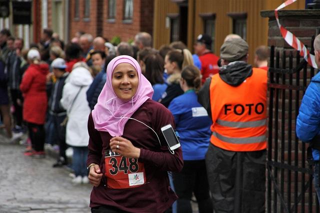 Hijab_loper.jpg